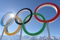 Членство Олимпийского комитета России в МОК восстановлено