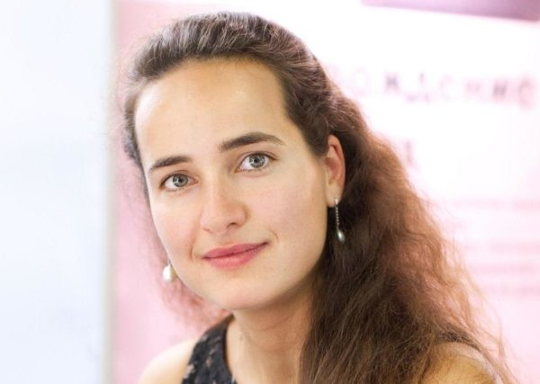 Юрист Полина Габай: Возможное изменение подходов к медицинским делам – опасно