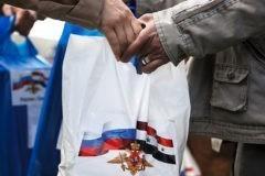 Российские религиозные общины сообща помогут жителям Сирии и Ливана