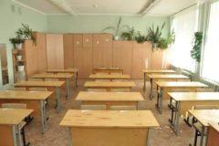 Директора кемеровской школы уволили после ножевого ранения ученицы