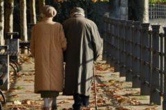 Следователи проверят бурятский частный дом престарелых, в котором пенсионера довели до инсульта