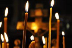 Главы поместных Церквей выразили соболезнования родным погибших при крушении Ан-148