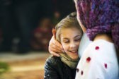 Как говорить с подростком «про это»