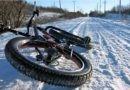 В Якутии помогли японским велотуристам, замерзшим по дороге на полюс холода