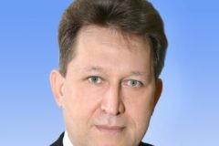 Башкирский профессор: СМИ вырвали мои слова из контекста,  я говорил о помощи недоношенным детям