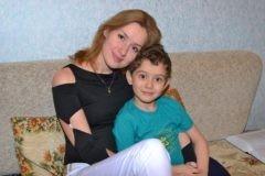 «Почему мы должны тратить на вас деньги», – сказали Зое в больнице