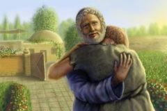Блудный сын и возвращение на Родину – а куда нам еще идти