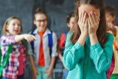 Собирайте чеки и показания одноклассников