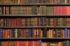 Создана первая российская научно-образовательная теологическая ассоциация