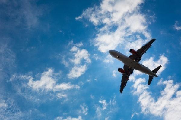 Открыт благотворительный сбор семьям погибших в авиакатастрофе самолета Ан-148