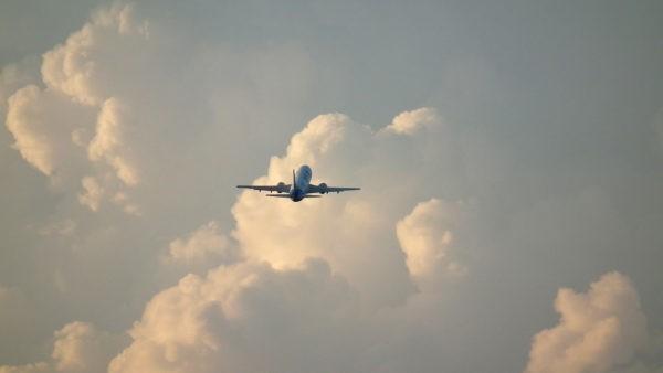 МИД России проверяет, были ли россияне на борту разбившегося в Иране самолета