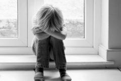 Началась проверка по факту изнасилования воспитанников в челябинском детском доме