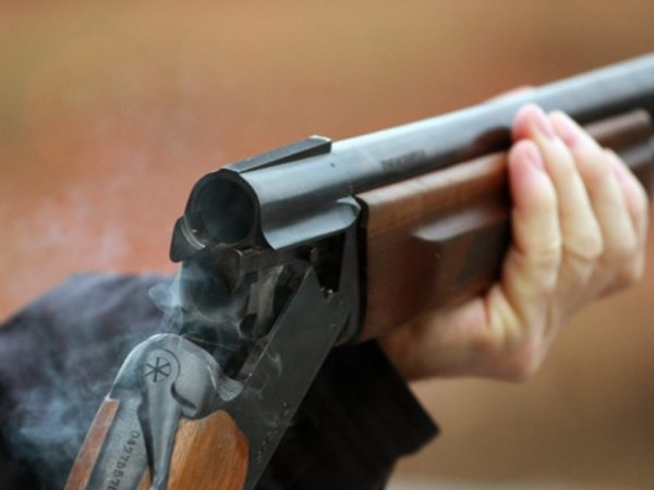 В Дагестане местный житель расстрелял прихожан церкви (Публикация обновляется)
