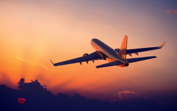 МАК: Крушение Ан-148 могло произойти из-за неверных данных о скорости полета