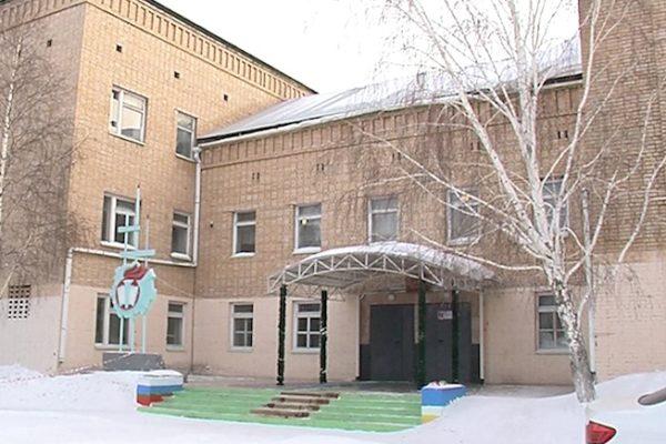Трое учеников подвергшейся нападению школы в Улан-Удэ восстановились и вернулись к учебе
