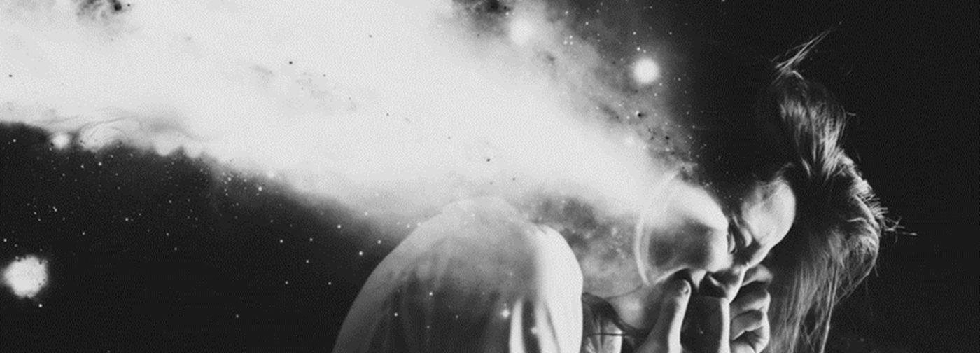 Почему надо пережить несчастную любовь?