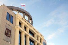 Настоятель церкви при Бутырской тюрьме призвал поддержать Максима Хохлова на апелляции