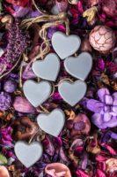 День святого Валентина - открытки