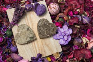 День святого Валентина - поздравления
