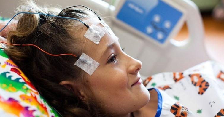 Эпилепсия у взрослых - причины, признаки и симптомы эпилепсии, последствия