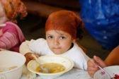 Я сказал прихожанам: «Богу все равно, что у вас в тарелке»