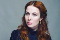 Не живой и не мертвый Бабченко: что это значит для журналистики и для нас