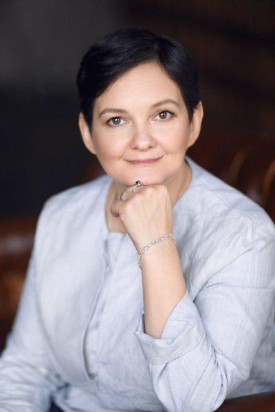 Ирина Лукьянова. «Обломов»: ради чего вставать с дивана