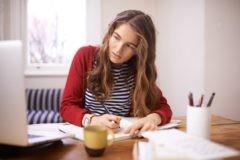 Онлайн-курсы вместо плохих преподавателей?