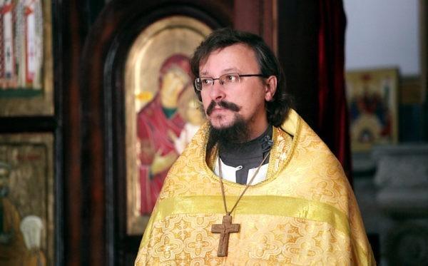 За семь лет войны в Сирии никто не слышал, чтобы люди отрекались от Христа