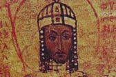 Мечта об империи, мечта о единстве христиан(видео)