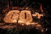 Главные храмы Москвы снова примут участие в эко-акции «Час Земли»