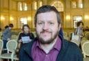 Андрей Виноградов. Идея Рима в языческой и христианской античности (аудио)