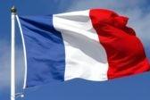 Террорист захватил заложников в супермаркете на юге Франции