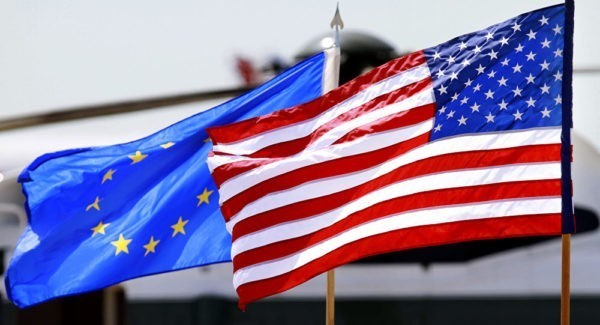 США, Канада, Украина и страны ЕС высылают российских дипломатов из-за «дела Скрипаля»