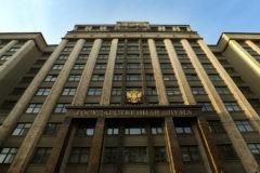 Новые СМИ присоединяются к бойкоту Госдумы после решения по Слуцкому
