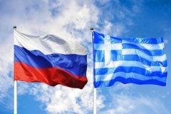 В Москве отметят День независимости Греции
