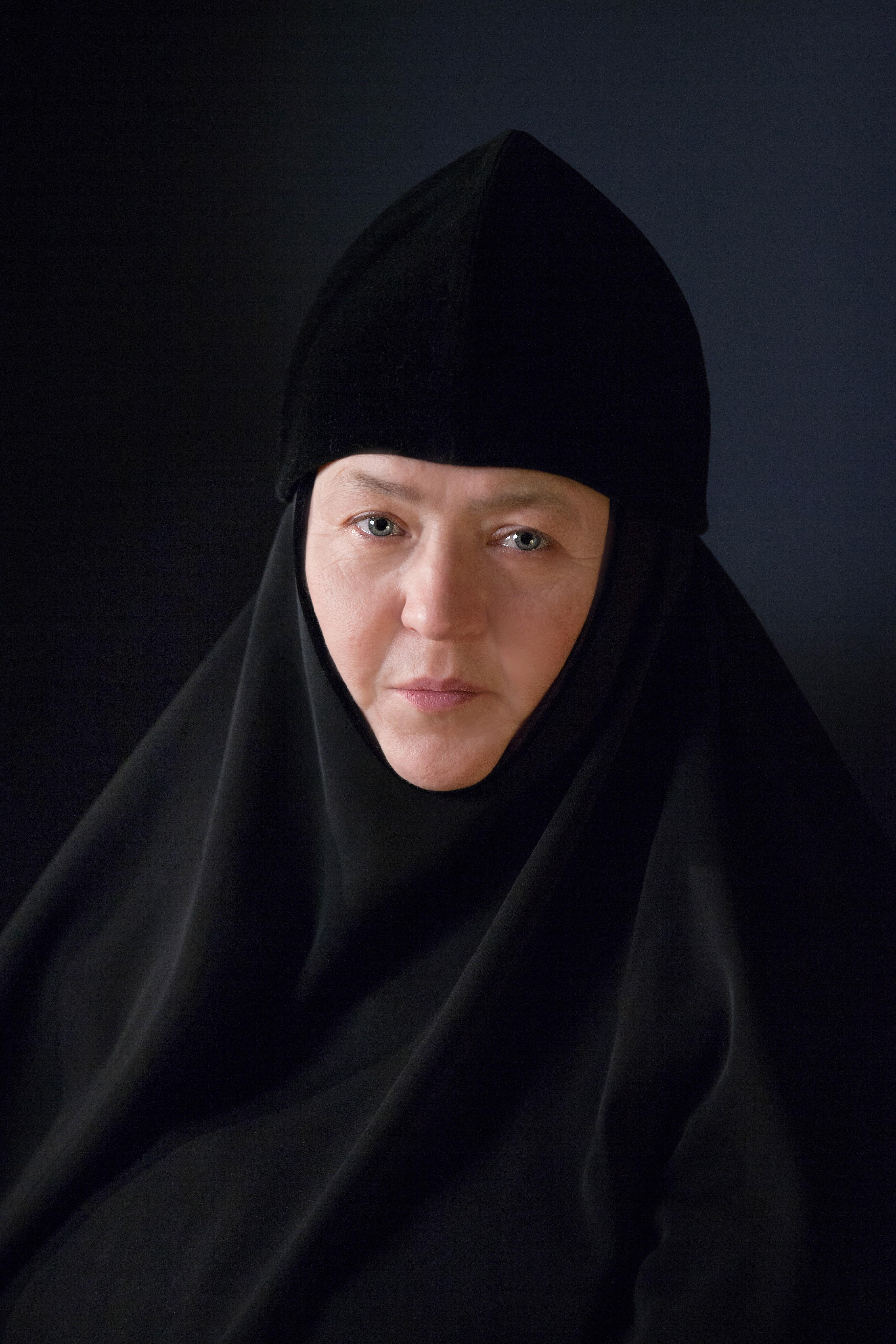 каждая страница фотографии монахинь к песне монахиня моя сша голодовка хайдера