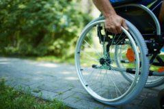 Правительство расширило список болезней для получения инвалидности