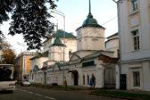 Эксперты проверят, является ли найденная в Ярославле икона чудотворной
