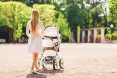 Законопроект о многодетных семьях Совфед подготовит в весеннюю сессию