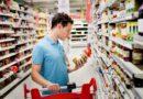 Роспотребнадзор запустил горячую линию для защиты прав потребителей