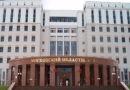 Суд оставил в силе приговор Ольге Алисовой, сбившей мальчика в Балашихе