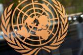 Наблюдатели ООН доложили о системной дискриминации и насилии в отношении Украинской…