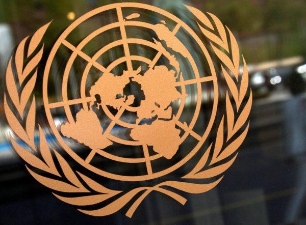 Наблюдатели ООН доложили о системной дискриминации и насилии в отношении Украинской Православной Церкви