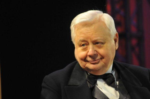 Владимир Легойда осудил намерение православных активистов сорвать отпевание Табакова