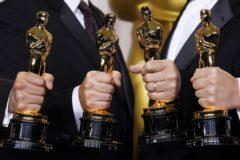 «Оскар» за лучший фильм получила «Форма воды» Гильермо дель Торо