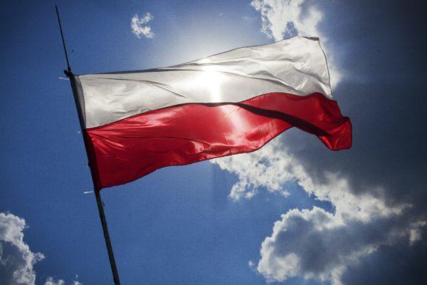 В Польше останки советских солдат перезахоронят на землях Православной Церкви