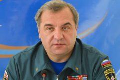 Глава МЧС попросил банки списать кредиты родственникам погибших при пожаре в Кемерово