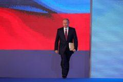 На программу ранней профориентации выделят миллиард рублей из бюджета