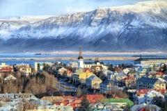 Православные и католики Исландии вместе выступили против эвтаназии